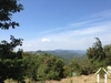 Building plot with stunning views  Ref # 11-2201