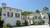 Restored historic castle in privileged setting with views Ref # 11-2214