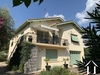 Detached house with pool Ref # 11-2403