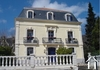 """Detached and renovated """"Maison de Maître"""" with heated pool  Ref # 11-2404"""