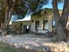 Elegant estate between Montpellier and Sète Ref # 11-2407