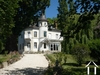 Exceptional Manor House Ref # RT5274P