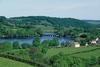 St Agnan Lake