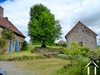 Converted farmhouse with guest house and barns Ref # CR5067BS