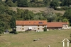 Farm house and barn on 1,4 hectares, income opportunities Ref # JB5116Ar