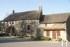 Spacious Character Village House Ref # JB7037P