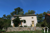 Charming & secluded house in the countryside with barns      Ref # CR5114BS