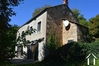 Farmhouse with outbuilding beautifull views Ref # RP4875M
