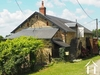 Renovated farmhouse with apartment and beautiful views Ref # RP4947M