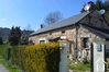 Cottage with magnificent views Ref # RP4968M
