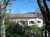 Very quiet situated cottage Ref # RP5054M