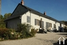 Beautifully situated renovated farmhouse with stables Ref # RP5061M