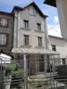 Village house for sale in CHAMPAGNAC LE VIEUX  Ref # AP03007449