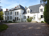 Manorhouse 2,7 ha for sale in LE THEIL  Ref # AP03007558