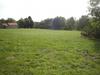 Building land for sale in SAINT PIERRE LA BOURLHONNE  Ref # AP03007591