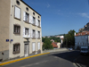 Building for sale in THIERS  Ref # AP03007634