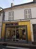 Building for sale in BOURBON L'ARCHAMBAULT  Ref # AP03007654