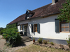 Farmhouse for sale in SAINT AUBIN LE MONIAL  Ref # AP03007684