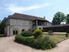 Property for sale in SAINT DIDIER LA FORET  Ref # AP03007703