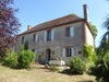 Mansion for sale in CONTIGNY  Ref # AP03007716