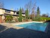 Architect-designed villa for sale in BRESSOLLES  Ref # AP03007730