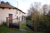 Country house for sale in LAVOINE  Ref # AP03007734