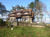 Character property for sale in DIOU  Ref # AP03007738