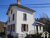 Village house for sale in MARAT  Ref # AP03007740