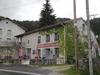 Stone house for sale in USSON EN FOREZ  Ref # AP03007755