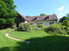 Character property for sale in BROUT VERNET  Ref # AP03007758