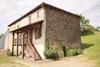 House for sale in FERRIERES SUR SICHON  Ref # AP03007760
