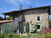 Stone house for sale in CHAMBON SUR DOLORE  Ref # AP03007761