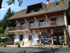 Character property for sale in MARAT  Ref # AP03007773