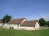 Stone house for sale in LOUROUX DE BEAUNE  Ref # AP03007775