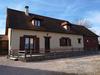 Contemporary house for sale in SAINT PRIEST BRAMEFANT  Ref # AP03007786