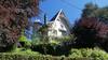 Mansion for sale in LA BOURBOULE  Ref # AP03007793