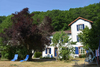 Character property for sale in YDES  Ref # AP03007811