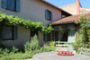House in hamlet for sale in LAVAUDIEU  Ref # AP03007815