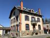 Mansion for sale in MARSAC EN LIVRADOIS  Ref # AP03007816