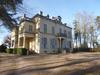 Château for sale in SAINT GERAND LE PUY  Ref # AP03007818