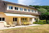 Country house for sale in MARIOL  Ref # AP03007820