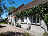Character property for sale in BUXIERES LES MINES  Ref # AP03007823