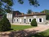 Manorhouse for sale in RANDAN  Ref # AP03007827