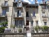 Townhouse for sale in LA BOURBOULE  Ref # AP03007832