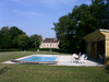 Mansion for sale in MARIOL  Ref # AP03007834