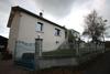 Village house for sale in SAINT PIERRE LAVAL  Ref # AP03007836