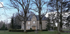 Château for sale in MARCENAT  Ref # AP03007839