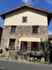 Village house for sale in MARSAC EN LIVRADOIS  Ref # AP03007840