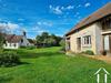 Farmhouse for sale in LIMOISE  Ref # AP03007844
