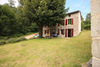 Stone house for sale in LA CHABANNE  Ref # AP03007850